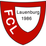 Bildergebnis für fc lauenburg