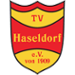 TV Haseldorf