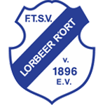 FTSV Lorbeer-Rothenburgsort
