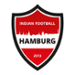 Indian Football Hamburg