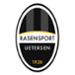 Rasensport Uetersen