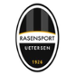 Rasensport Uetersen II