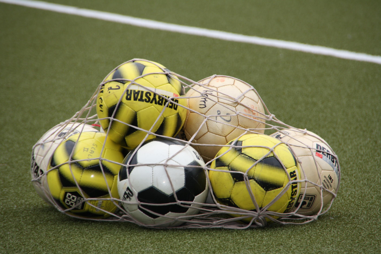 Sc Alstertal Langenhorn Fußball